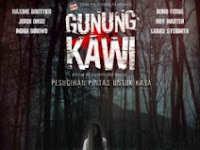 Download Film Gunung Kawi (2017) HD Full Movie
