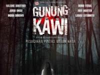 Download Film Gunung Kawi (2017) HD Full Movie
