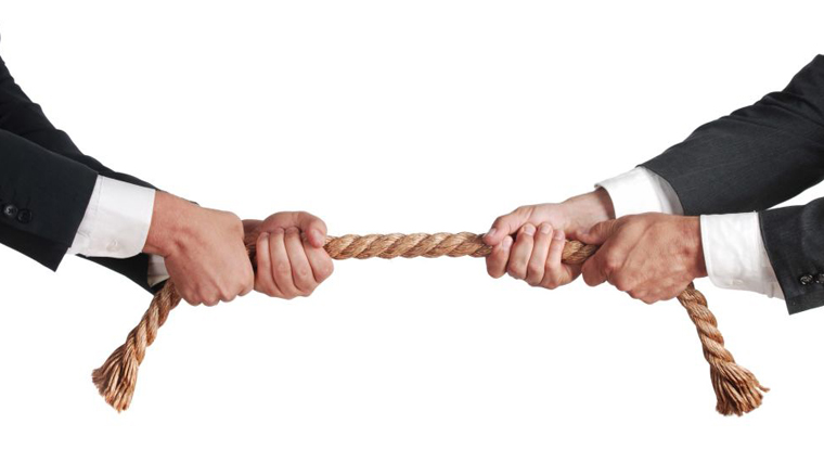 Abogados de Mercantil en Madrid para su caso de competencia desleal