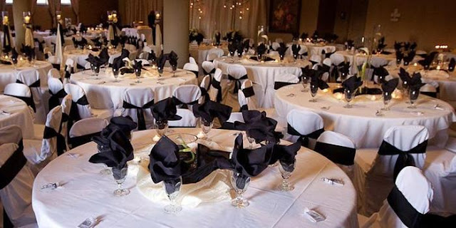 Wedding Venues Olympia Wa