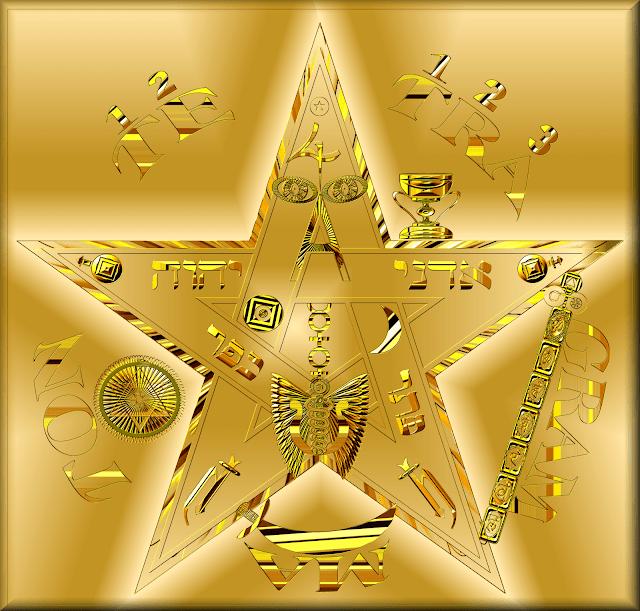 the-esoteric-pentagram-symbols
