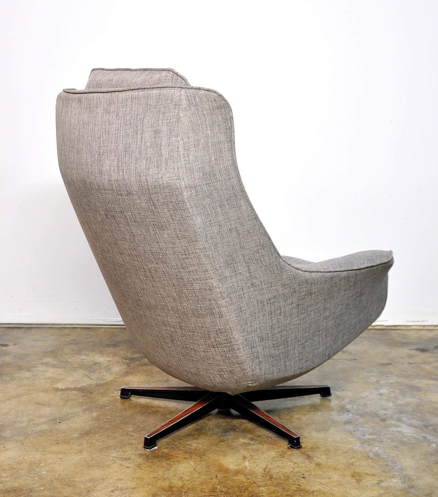 Mid Century Egg Chair Mats For Hard Floors Select Modern Swivel Lounge