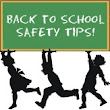 Back to School Residential Security Tips