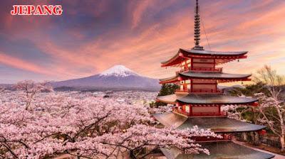 Lowongan, Kerja, Pabrik, Jepang, Untuk, Laki-Laki 2019