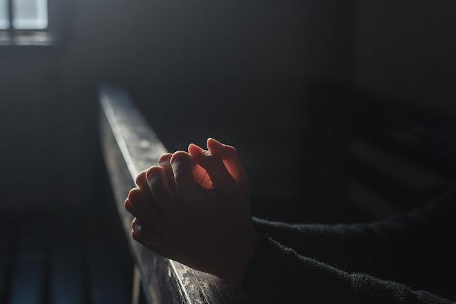 jejum como prática bíblica