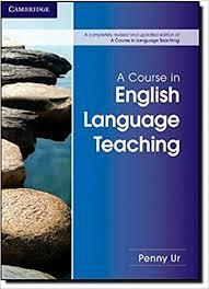 دورة تدريس اللغة الانجليزية index.jpg