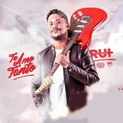 Rui Orlando - Te Amo Tanto (2020) [Download]