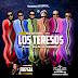 """""""Los Teresos"""": 25 años y pico de rock formoseño"""