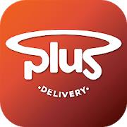 APP Plus Delivery