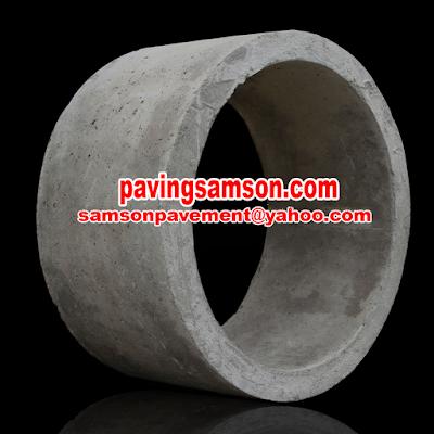 buis beton septic tank