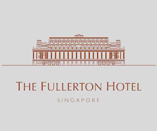 Staycation singapore plan