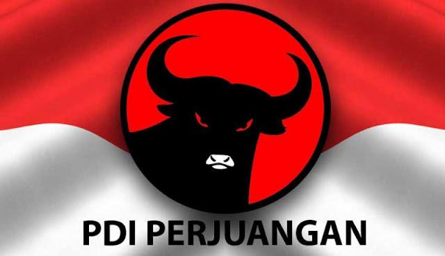 Tak Masuk Sipol, Wakil Wali Kota Surabaya Protes