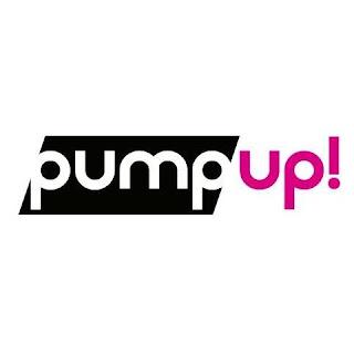 Pump Up Decor