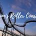 Mom's Roller Coaster