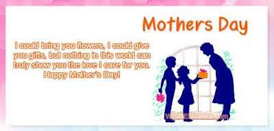 happy mothers day quotes messages
