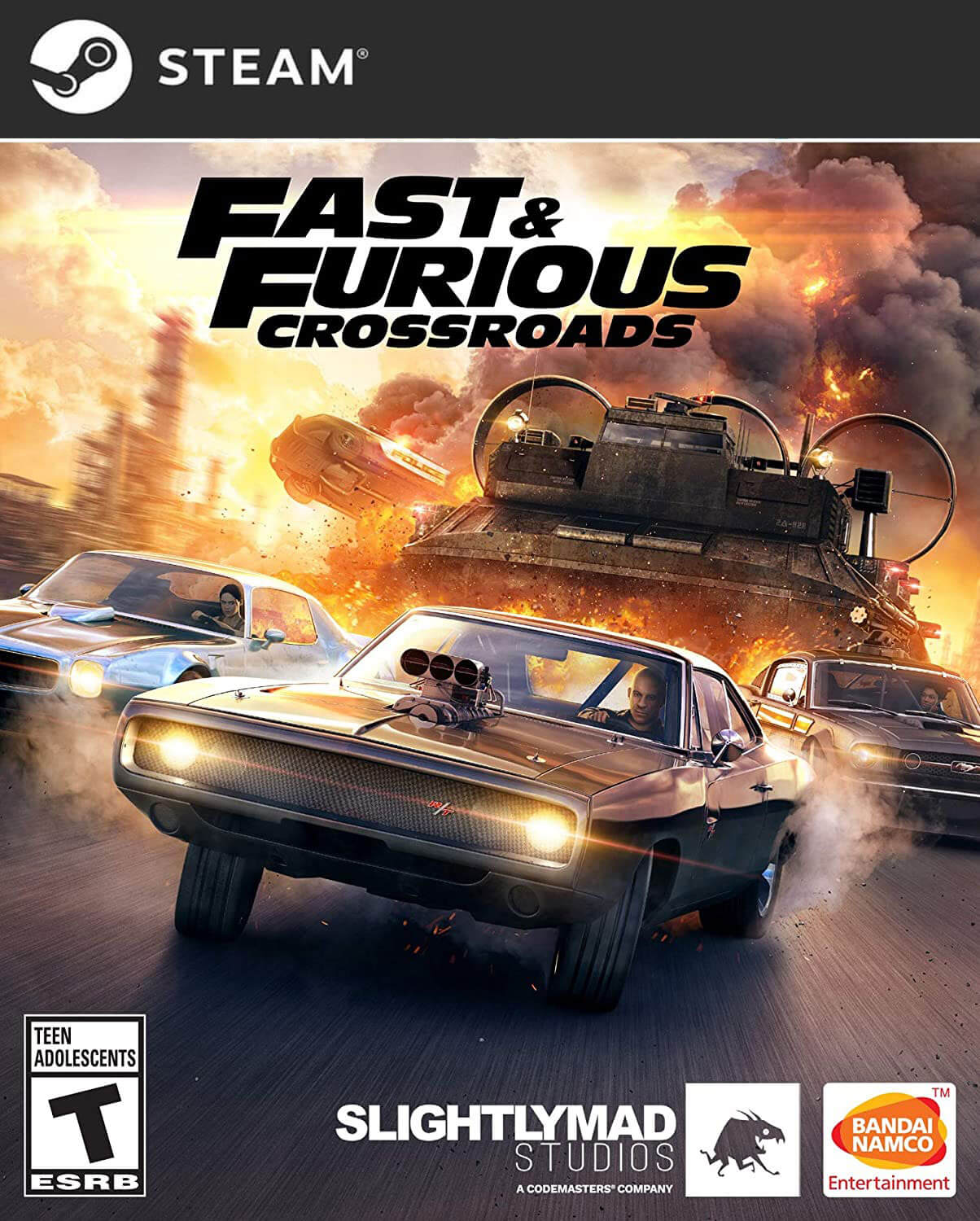 download fast and furious crossroads،fast and furious crossroads download pc