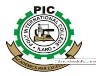Poly International College Vacancy for Post of Principal