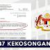 KPM Buka 47 Jawatan Kosong Pegawai Perkhidmatan Pendidikan Seluruh Negara ~ Mohon Sebelum 15 Oktober 2020