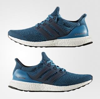 Tips Memilih Produk Sepatu Adidas Original