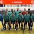 Amador de futsal de Jundiaí: Vagas diretas ainda não estão definidas