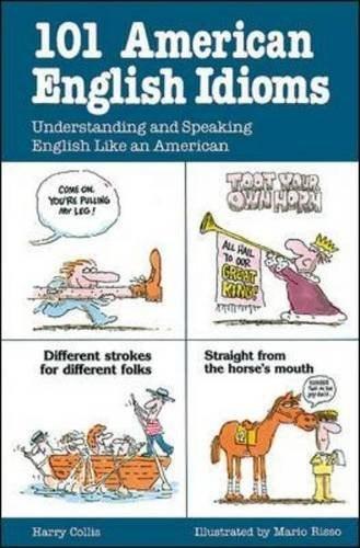 التعبيرات الامريكية الصوت nvQ8yR8RSZA.jpg