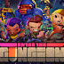 Download Enter the Gungeon A Farewell to Arms + Crack [PT-BR]