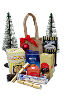 christmas hampers perth 2019