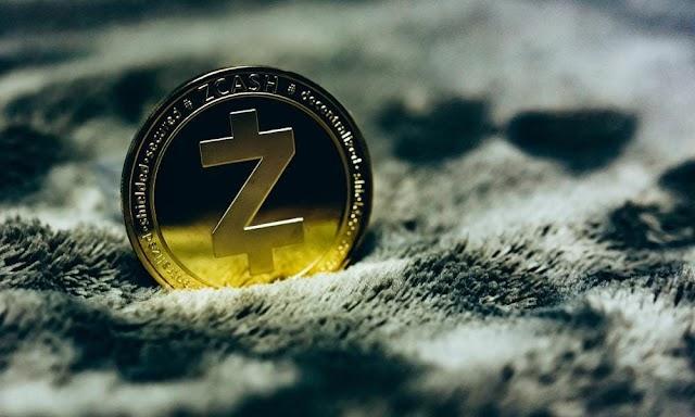 ¿Qué es zk-SNARK?