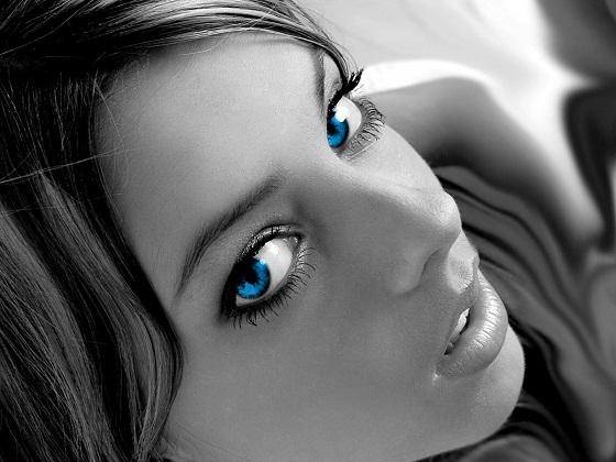 Beauty Guru Gossip: To Youtube Beauty Guru fans and makeup