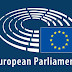 Fearless Filipina slams European Parliament: 'You are a drug protector'