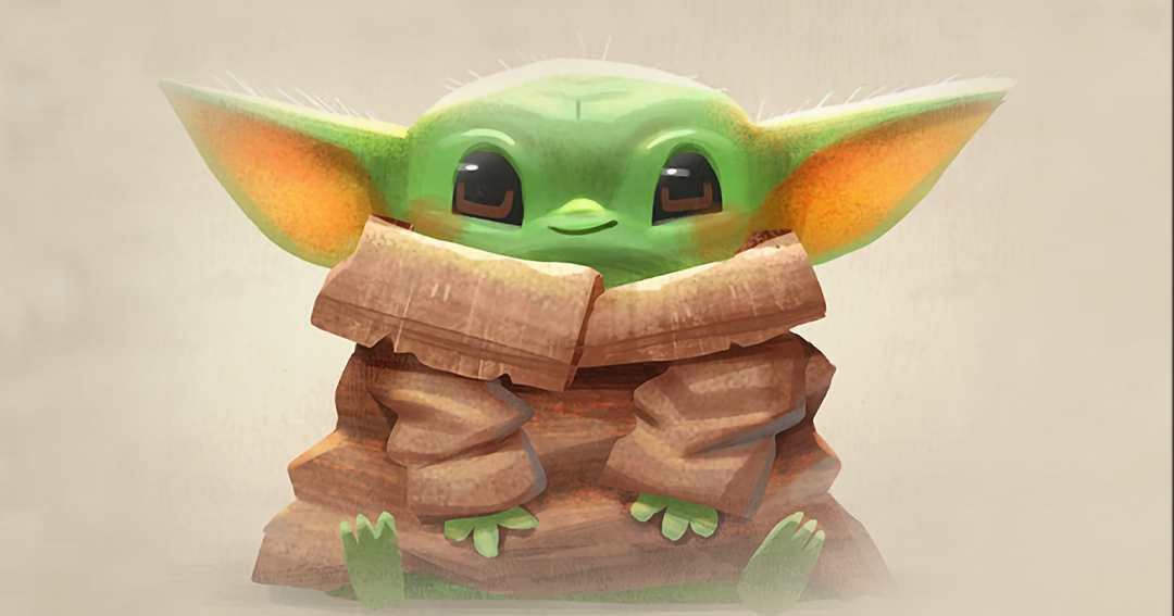 The Child Baby Yoda Wallpaper Iphone Wallpaperize Phone Wallpapers