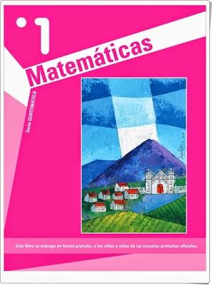 http://www.orientacionandujar.es/wp-content/uploads/2013/03/Primero-Cuaderno-del-Alumno-optimizado.pdf
