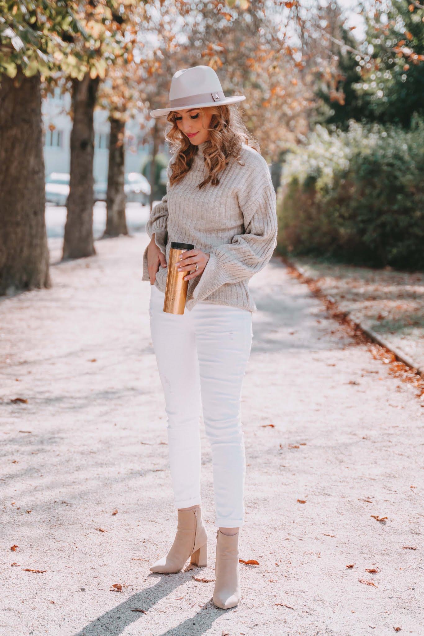 fashionstylebyjohanna-frühling