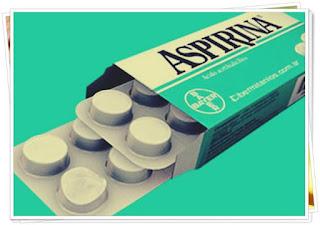 pareri medicale noi aspirina eficienta in tratarea tuberculozei rezistente