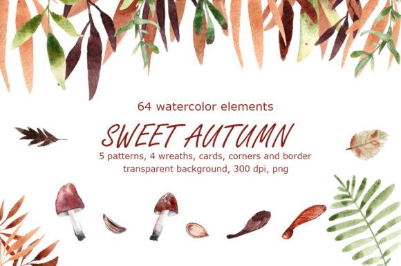 https://1.bp.blogspot.com/-whpSJ__8YXg/XUcrAJTDPHI/AAAAAAAAMls/TxL-DXBQST48c8dXSzlotYD3yT4YE4moACLcBGAs/s1600/Sweet-Autumn-Watercolor-Clip-Art-Set-by-mashamashastu-580x386.jpg