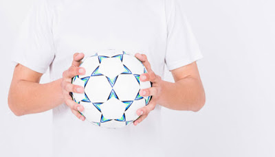Situs Bola yang Memastikan Semua Membernya Terjaga Dengan Aman