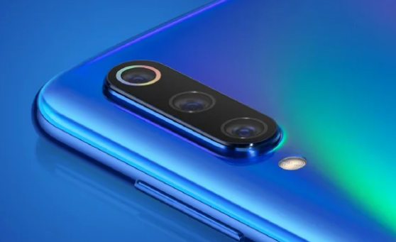 Xiaomi Mi 9 Rumor Roundup: Launch Livestream, Adjective, Features and Prices