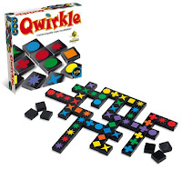 https://www.remuemeninge.fr/logique-et-strategie/67-qwirkle.html