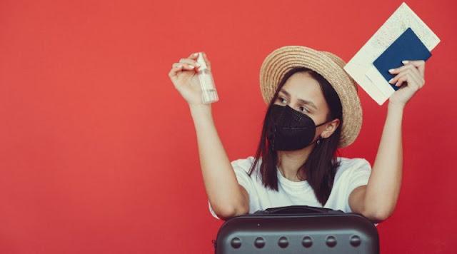 Vacaciones pandemia nueva realidad