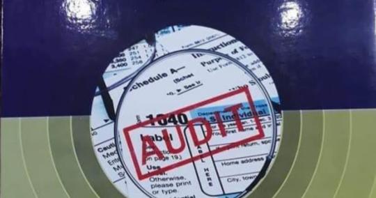 تحميل كتاب المحاسبة المالية وفق المعايير الدولية للتقرير المالي pdf