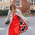 How To Wear A Trench Coat 3 Ways!