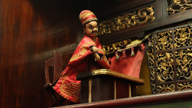 晏子(あんし)の残した名言とは?名宰相の3つのエピソード