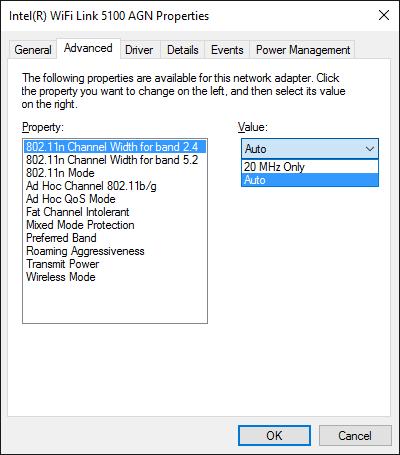 Intel Wifi Link 5100 Agn Hackintosh Build