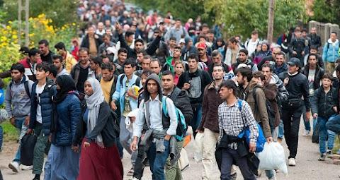 Migrációról, Brexitről és az EU bővítéséről beszéltek szlovén vezetők a Bledi Statégiai Fórum megnyitóján
