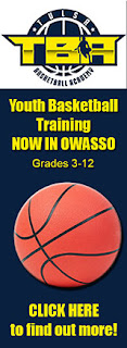 https://www.facebook.com/tulsabasketballacademy/