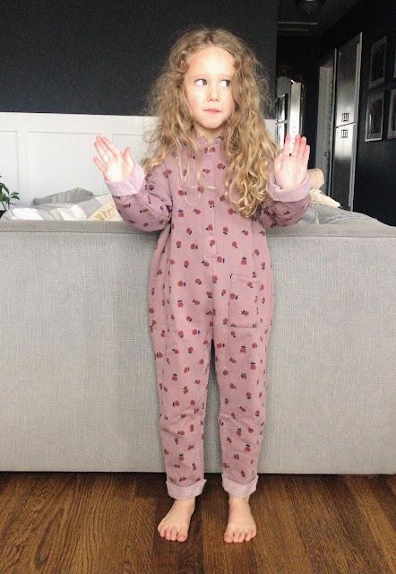 Zara-floral-jumpsuit