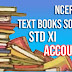 PLUS - 2 ACCOUNTANCY, BUSINESS STUDIES ANSWERS TO QUESTIONS IN TEXT BOOK EXERCISES
