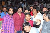 Appatlo Okadundevadu Team At Devi Theatre-thumbnail-14