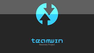 Cara Install TWRP dan Root di Xiaomi Redmi Note 3G