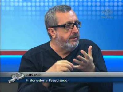 O dilema da esquerda brasileira - o que fazer?